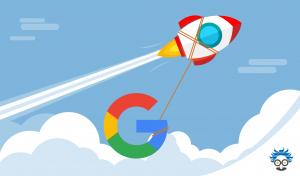 google sayfa deneyimi
