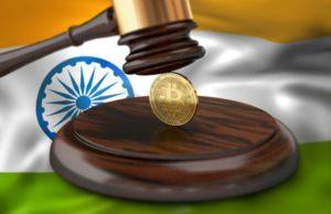 Hindistan Kripto Para Birimini Yasaklayabilir