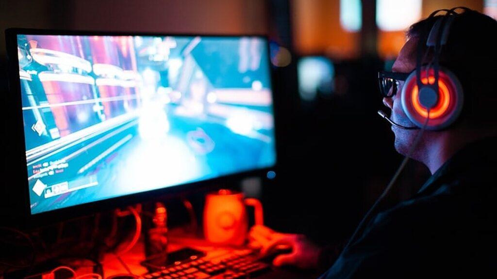 acik-kaynak-kodlu-video-oyunlari