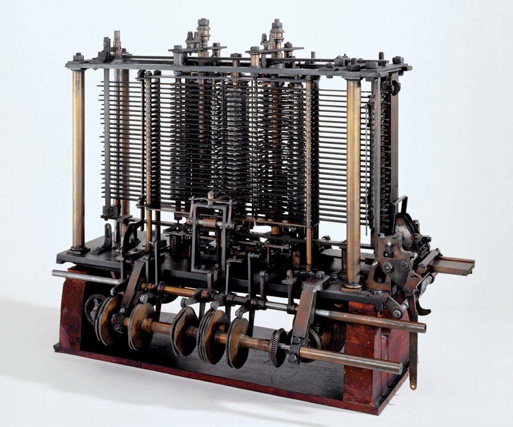 charles-babbage-analitik-makinesi