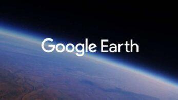 Google Earth Nedir? Sayesinde Gezilebilecek Yerler