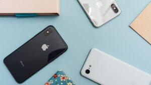 iphone-yeni-pil