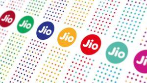 Jio'ya Google'dan 4.5 Milyar Dolarlık Yatırım