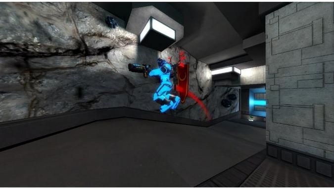 xonotic-açık-kaynak-kodlu-video-oyunları