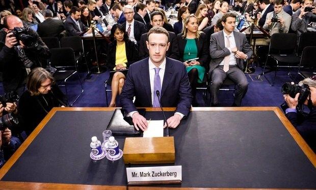 zuckerberg-mahkeme