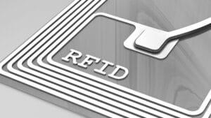 RFID Nedir?