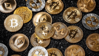 Kripto Para Nedir? Popüler Kripto Para Birimleri