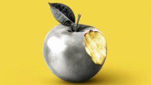 apple-oyun-endüstrisi