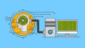 makine-öğrenimi-konsepti