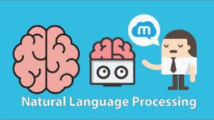 doğal-dil-işleme-alanında-takip-edilmesi-gereken-insanlar