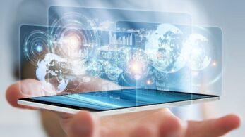 Akıllı Telefonların Geleceği Nasıl Olacak?