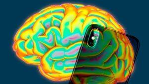 cep telefonu kanser riskini arttırıyor mu