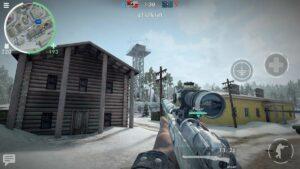 mobil-oyun-onerileri-hafta-39-world-war-heroes
