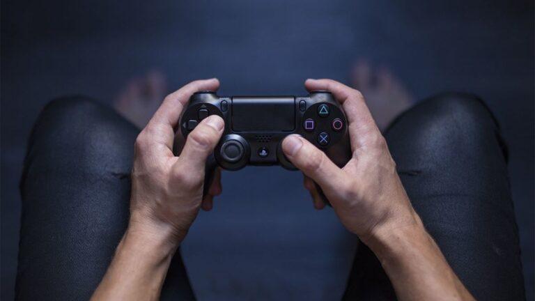 oyun kolu önerileri (1)