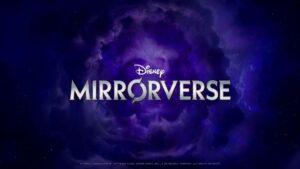 disney-mirrorverse