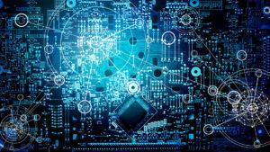 Teknoloji ile Alakalı Yanlış Bilinen Gerçekler