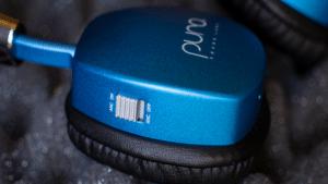aktif gürültü engelleme teknolojisi