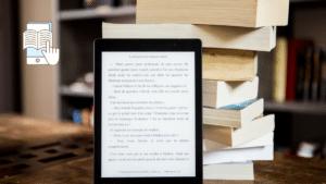 e-book-okuyucu