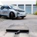 Kablosuz Şarj: Elektrikli Araçlarda Alternatif Yöntem