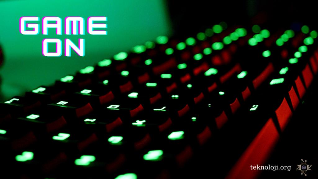mekanik-klavye-önerileri