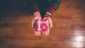 yilbasi-hediye-fikirleri