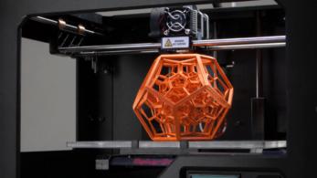 3D Yazıcı Önerileri – En İyi 3D Printer Modelleri – 2021