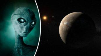 Uzaya Sanat Eseri Göndermek ve Dünya'yı Anlatmak