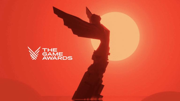 the-game-awards-2020-yilin-oyunlari