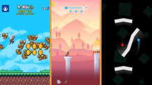 mobil-oyun-onerileri-hafta-4-2021-yili