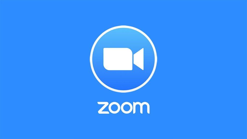 zoom-canli-alt-yazi-destegi