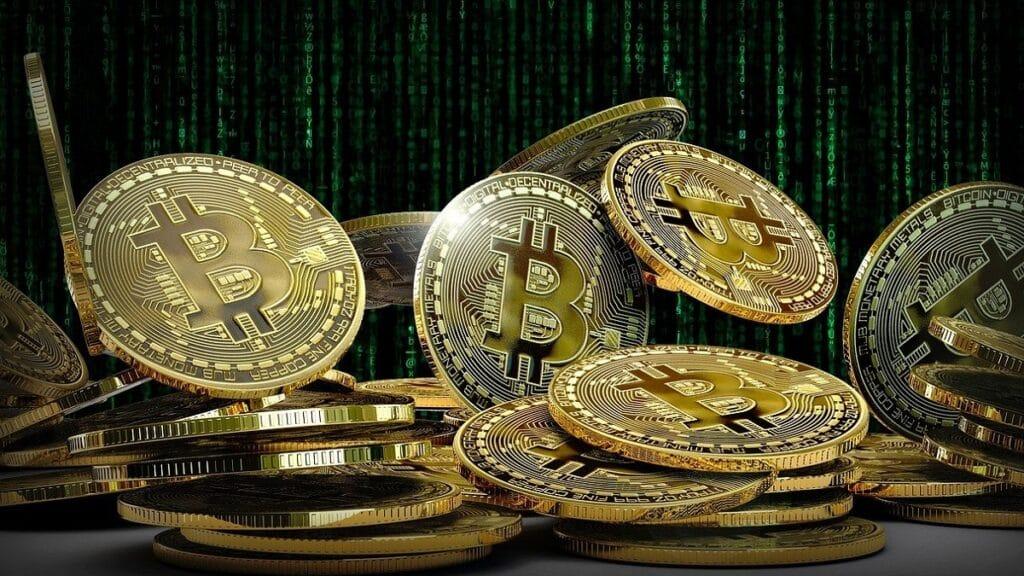 Bitcoin ve Kripto Paralar Dünyasında Neler Oluyor? | Teknoloji.org