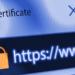 SSL Sertifikası Nedir? Ne İşe Yarar?