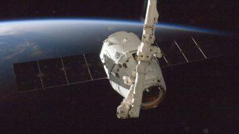 Türkiye'nin Uyduları: Haberleşme ve Gözlem